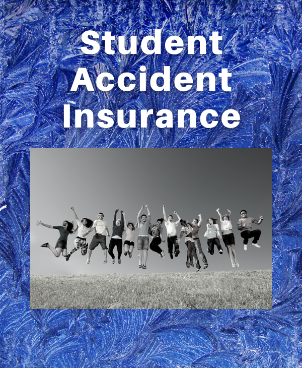 Student Accident Insurance